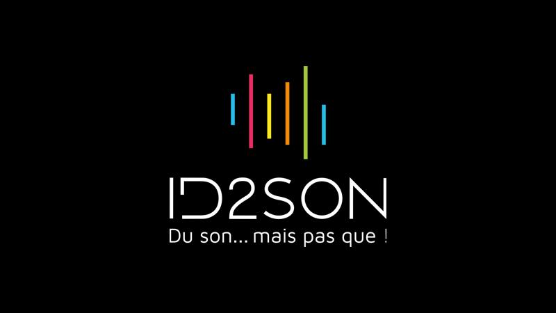 ID2SON commence 2021 sur les chapeaux de roue !