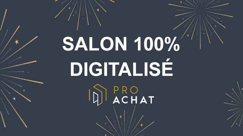 Presence-ID2SON-congres-PROACHAT-100-VIRTUEL