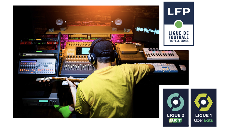 Hymnes_ligue1_Ligue2-ID2SON-identite-sonore