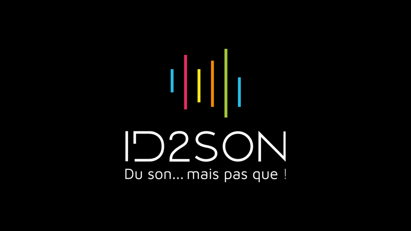 ID2SON-la-famille-agrandit