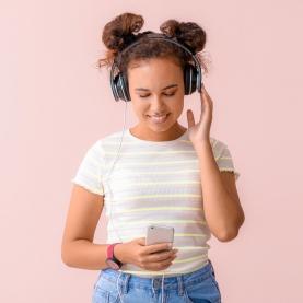 catalogue-musique-commerce-ID2SON-libre-de-droit