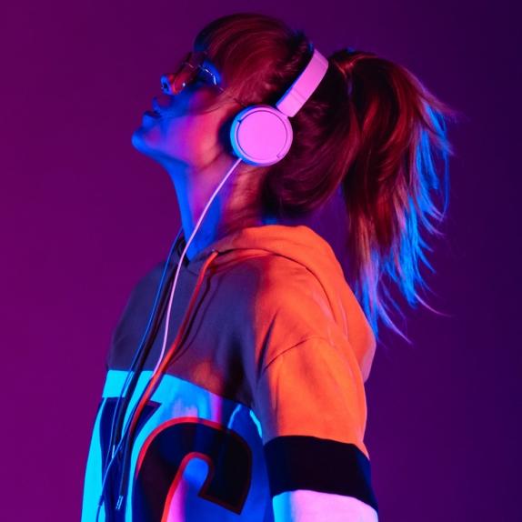 catalogue-musique-ID2SON-libre-de-droit-commerce