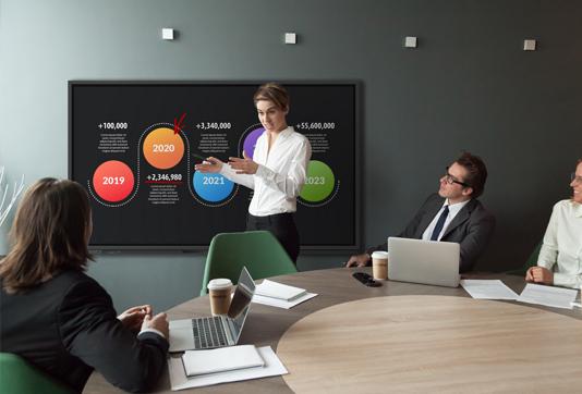 equipements-collaboratifs-comment-appréhender-la-transformation-digitale-de-mon-entreprise