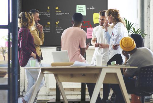 Transformez-votre-espace-de-travail--en-véritable-Digital-Workplace