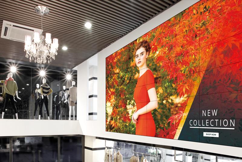 Technologies-affichage-LED-LCD-OLED