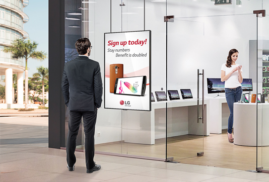 Affichage-dynamique-les-meilleurs-emplacements-lieu-de-vente
