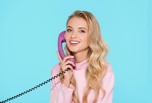 10-bonnes-raisons-de-mettre-a-jour-votre-accueil-telephonique