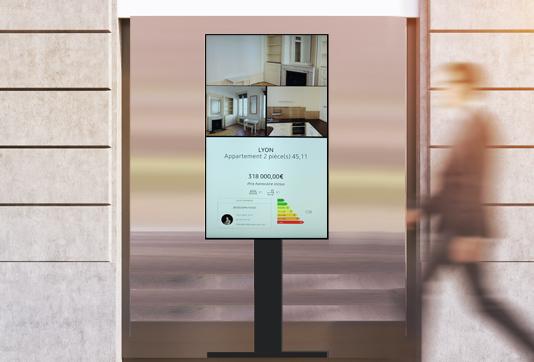 Agences-immobilieres-simplifiez-vous-la-vie-digitalisez-votre-vitrine