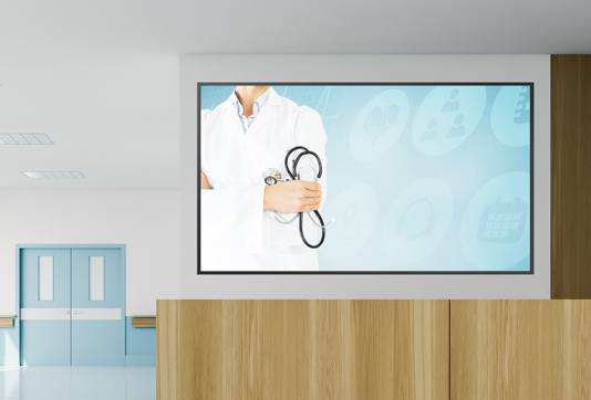 Les-ecrans-communication-coeur-préoccupations- acteurs-santé