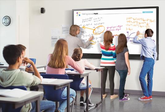 education-les-nouveaux-modes-enseignement-suite-confinements