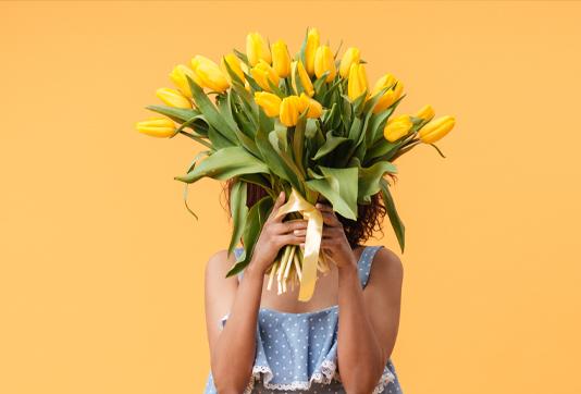 L'impact du marketing olfactif sur l'acte d'achat.