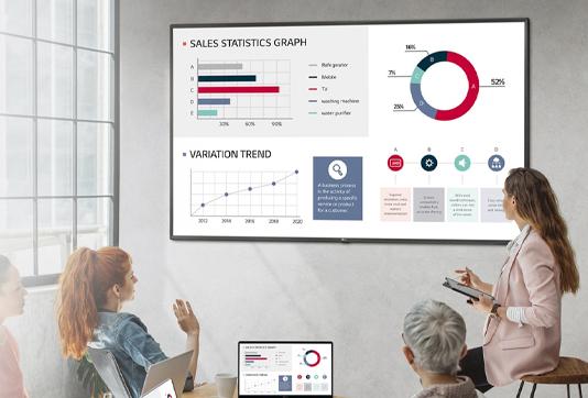 Banques, mutuelles et assurances : pourquoi avoir recours aux équipements numériques