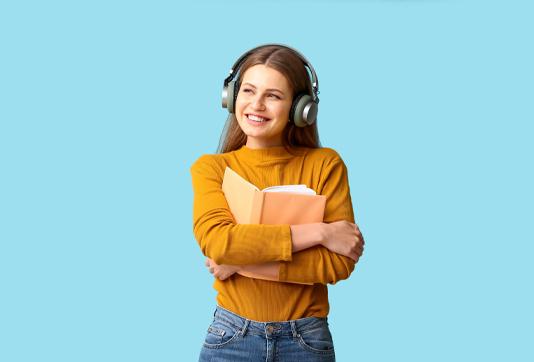 identite-sonore-outil-solution-majeure-des-grandes-ecoles-francaises