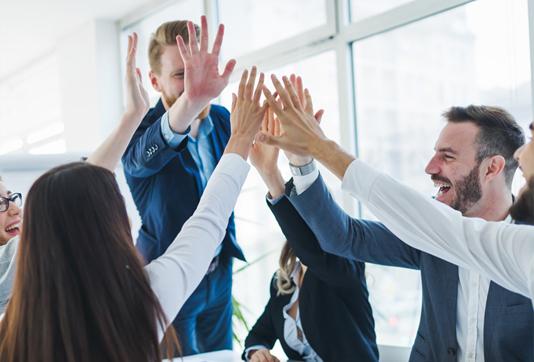 Partenaires-ID2SON-développez-votre-business-avec-les-outils-digitaux-et-collaboratifs-
