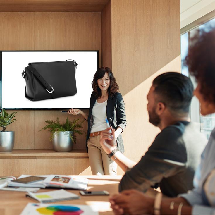 secteurs-activite-magasins-commerces-ID2SON