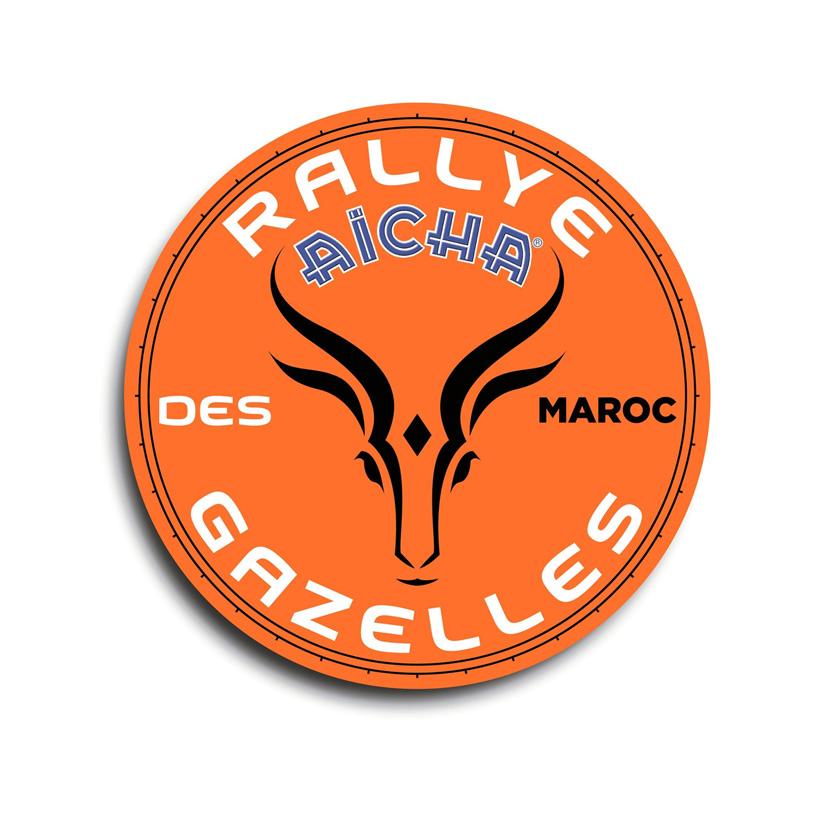 Rallye-gazelles-ID2SON