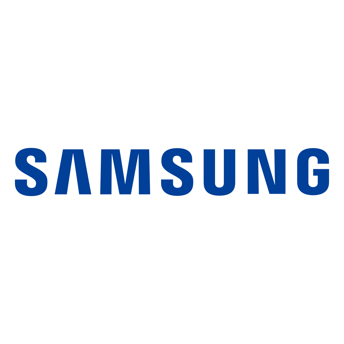 Samsung-ID2SON