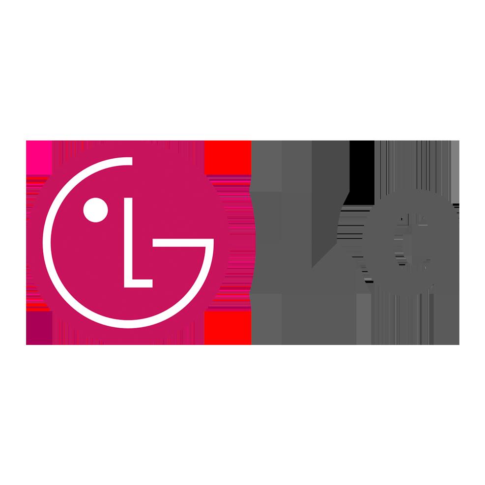 LG_ID2SON