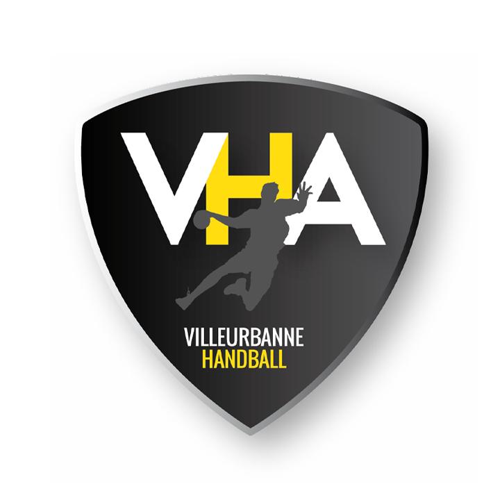 Partenaires_VHA_Villeurbanne_Handball_ID2SON