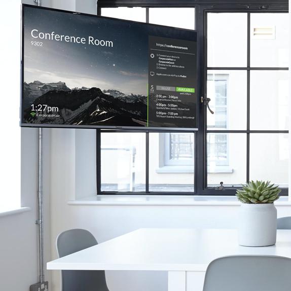 equipements-salle-reunion-ID2SON-partage-ecran