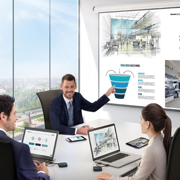 equipements-salle-reunion-partage-ID2SON