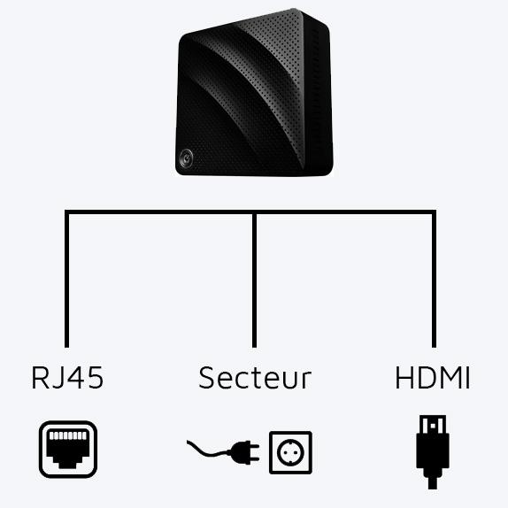 id2son-affichage-dynamique-player-ecran