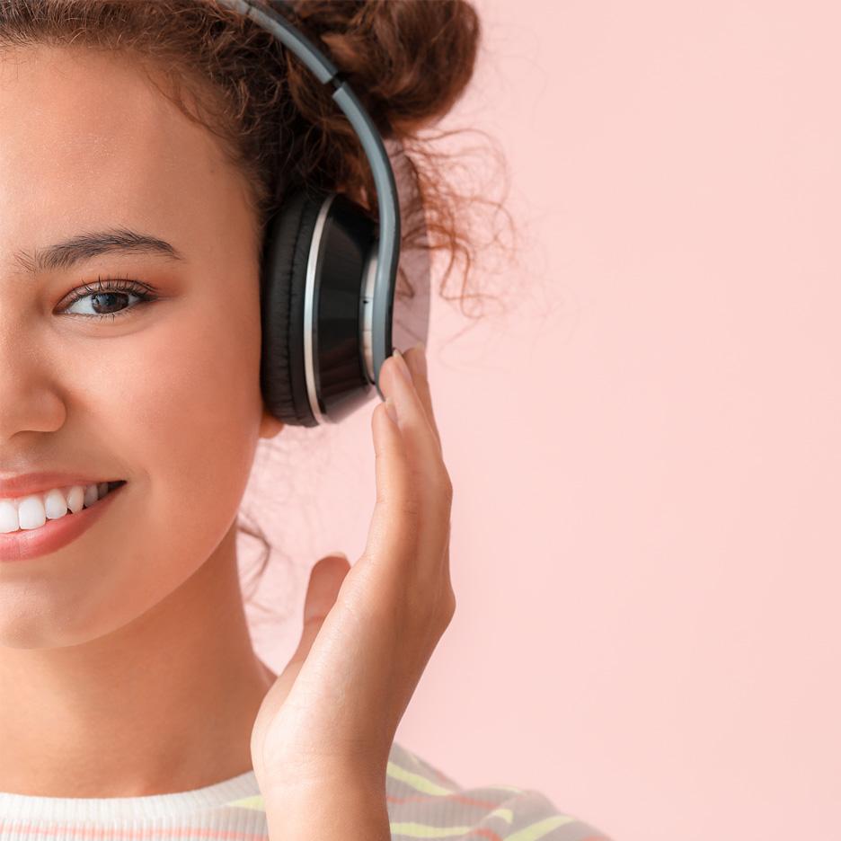 musique-libre-droits-ID2SON-radio-instore