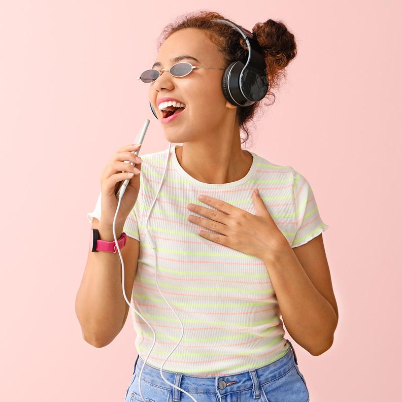 musique-libre-droits-radio-instore-ID2SON-
