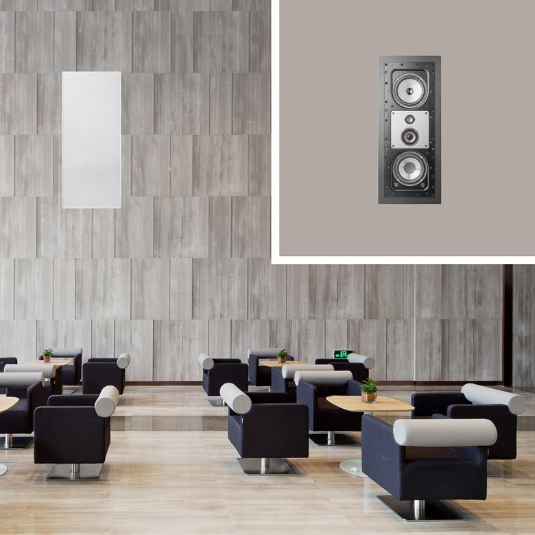 materiel-sonore-radio-instore-ID2SON