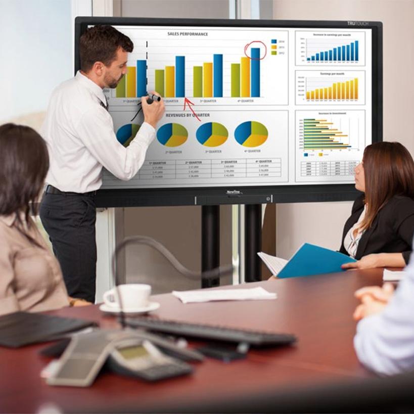 equipements-salle-reunion-ID2SON-ecran-interactif
