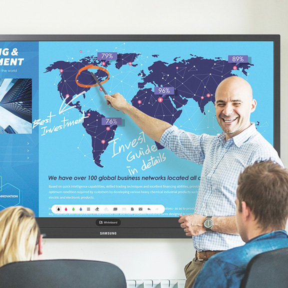 id2son-affichage-dynamique-ecran-tactile-ecran