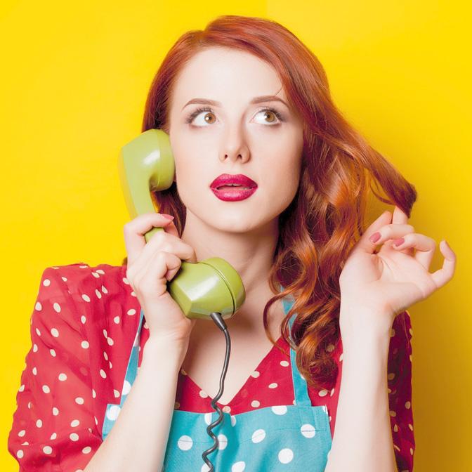 message-accueil-telephonique-predecroche-ID2SON