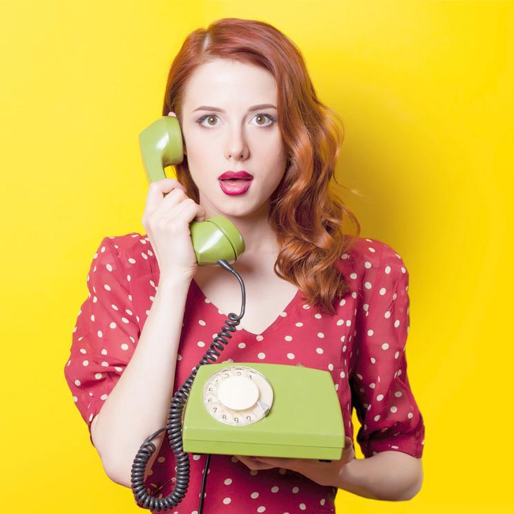 message-accueil-telephonique-ID2SON-predecroche