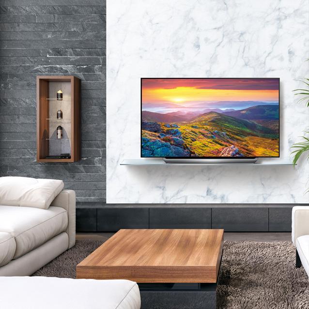 ID2SON-affichage-dynamique-ecran-IP-TV