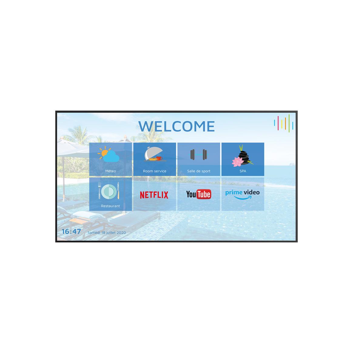 IP-TV-ID2SON-affichage-dynamique-ecran