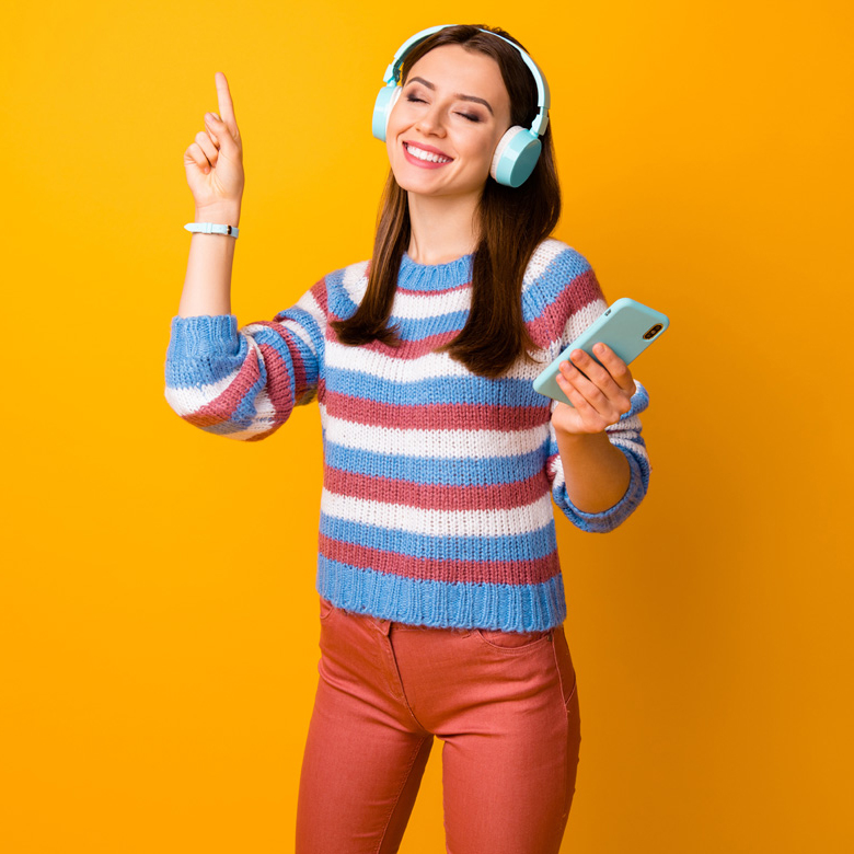 Message-accueil-téléphonique-musique