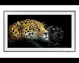 Téléviseur Samsung The Frame LS03T