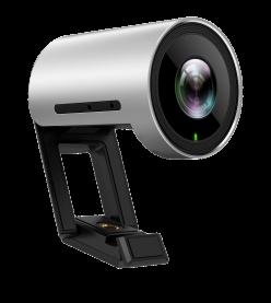 Kit de visioconférence Newline Meet Cam Set