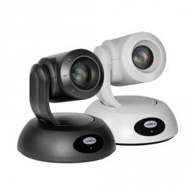 Caméra de visioconférence Vaddio Roboshot