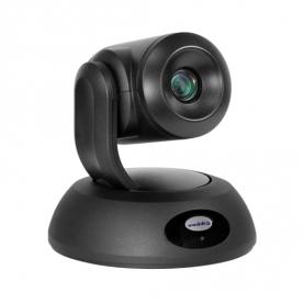 Caméra de visioconférence Vaddio Easy IP 20
