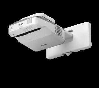 Vidéoprojecteur Epson EB-685W