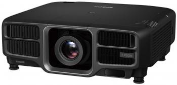 Vidéoprojecteur Epson EB-L1500UH