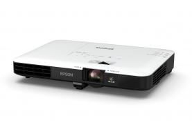 Vidéoprojecteur mobile Epson EB-1780W
