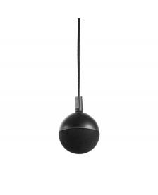 Microphone de visioconférence Vaddio Ceiling MIC