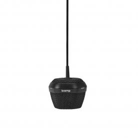 Microphone Biamp Parlé TCM-1