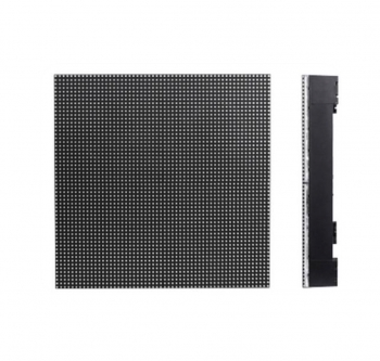 Panneau LED Dancefloor P2.6 1300 cd/m2