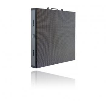 Panneau LED Semi-outdoor P5 6000 Cd
