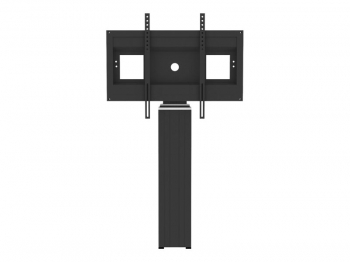 Support pied motorisé Newstar PLASMA-W2500