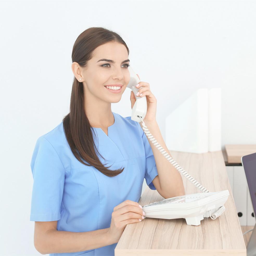 message-accueil-telephonique-ID2SON-sante