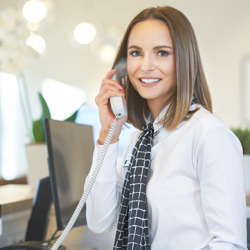 message-accueil-telephonique-ID2SON-office-tourisme-secteur-public